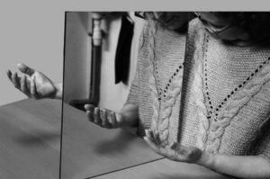 berquin miroir
