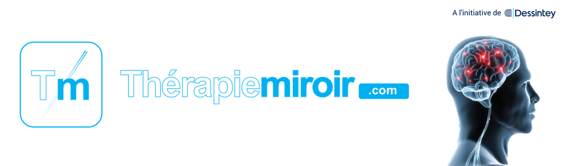 Thérapie Miroir